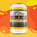Open Ice Hits! - DDH DIPA