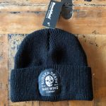 Sudden Death Brewing Beanie