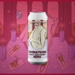 Divinations - NEIPA