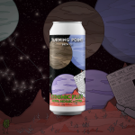 Cosmic Flux - NEIPA