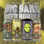 Big Bang Beer 24er Bundle