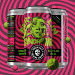 Berlin Syndrome - DDH IPA